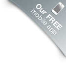 FREE St Giles School iPhone & Android App